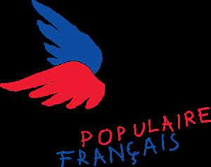 Secours_populaire_francais-logo-781C93BCEF-seeklogo.com